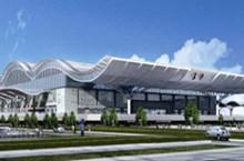 華新長沙南站